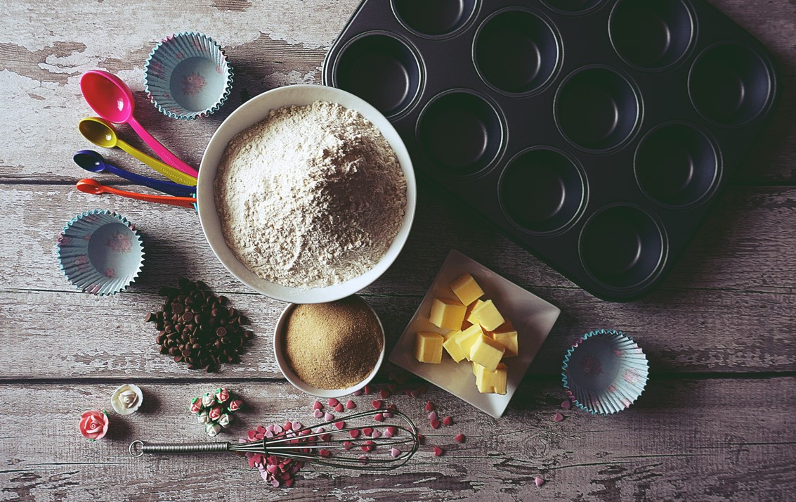 baking trends that homebakers should know about
