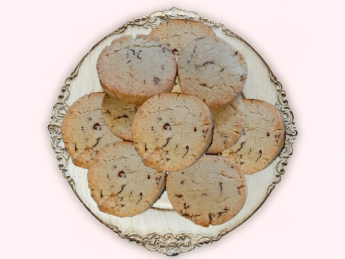 Thandai Cookies, online delivery, noida, delhi, ghaziabad